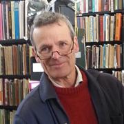 Michael Cahn