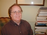 Michael Meranze