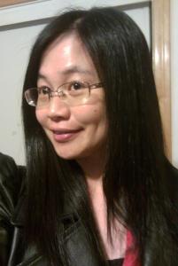 Chien-Ling Liu Zeleny